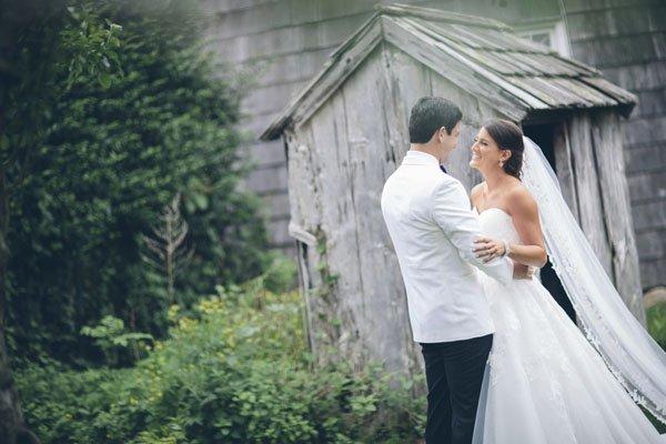 real-wedding-hamptons-tent-kane-and-social-060