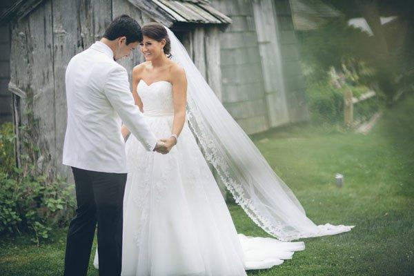 real-wedding-hamptons-tent-kane-and-social-061