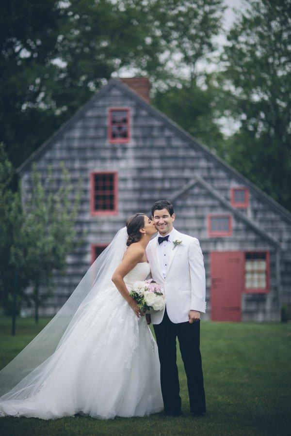 real-wedding-hamptons-tent-kane-and-social-071