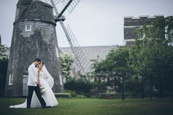 real-wedding-hamptons-tent-kane-and-social-072