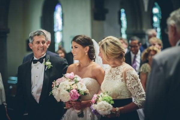 real-wedding-hamptons-tent-kane-and-social-077