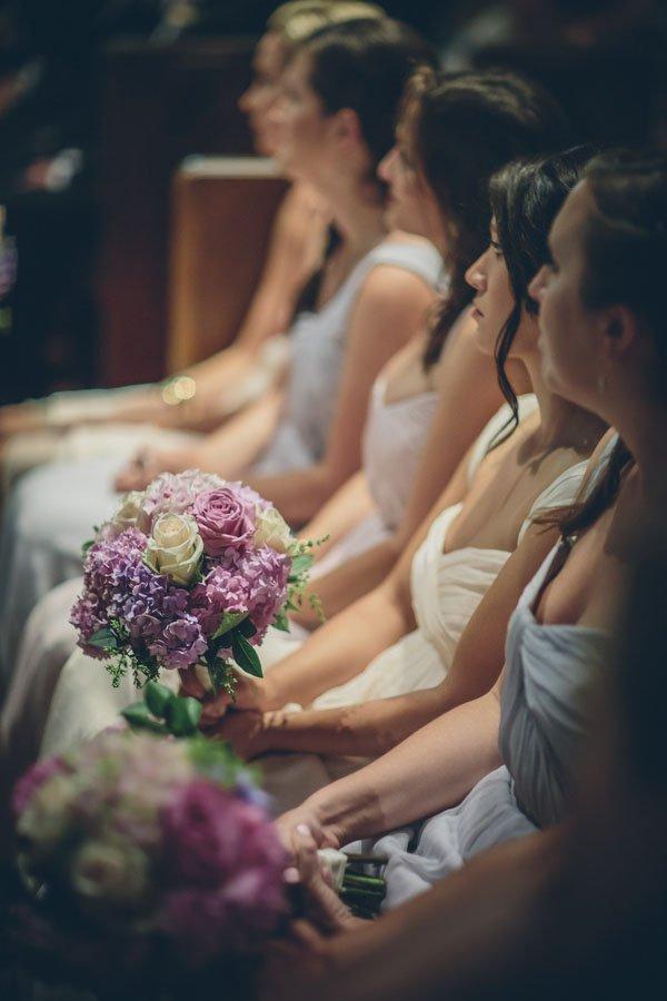 real-wedding-hamptons-tent-kane-and-social-078