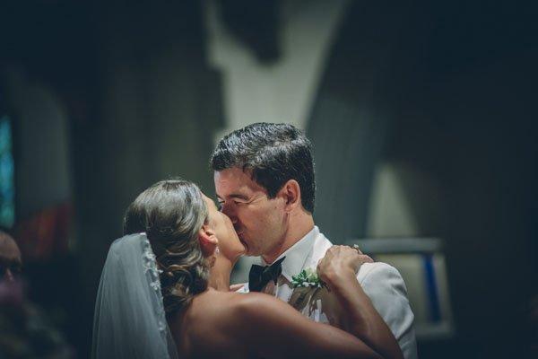 real-wedding-hamptons-tent-kane-and-social-080