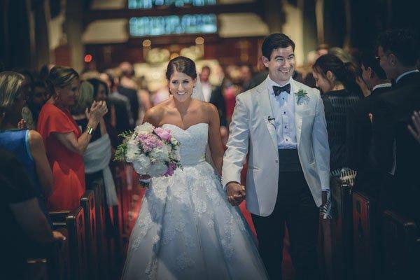 real-wedding-hamptons-tent-kane-and-social-081