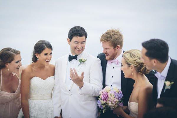 real-wedding-hamptons-tent-kane-and-social-084