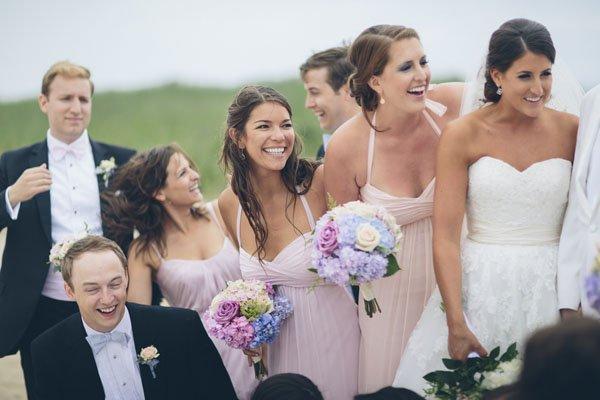 real-wedding-hamptons-tent-kane-and-social-085