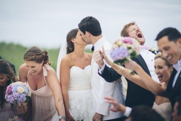 real-wedding-hamptons-tent-kane-and-social-086
