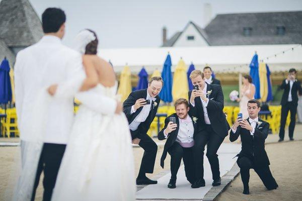 real-wedding-hamptons-tent-kane-and-social-087