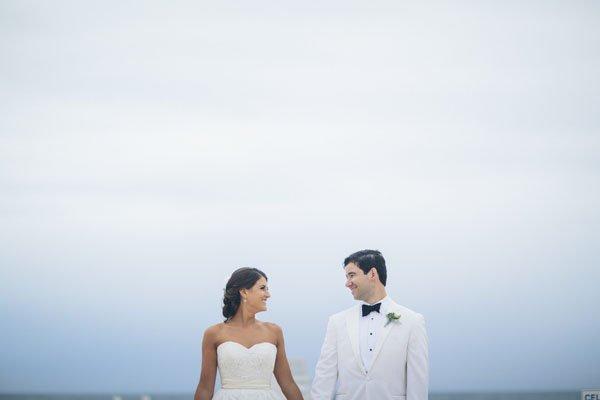 real-wedding-hamptons-tent-kane-and-social-089