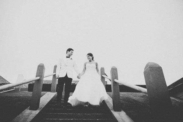 real-wedding-hamptons-tent-kane-and-social-092