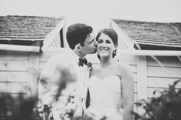 Save Money on Your Wedding Photographer With These Tips