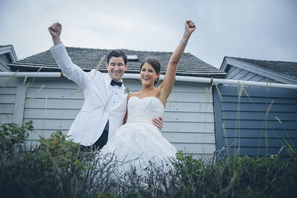 how to save money on wedding photographer