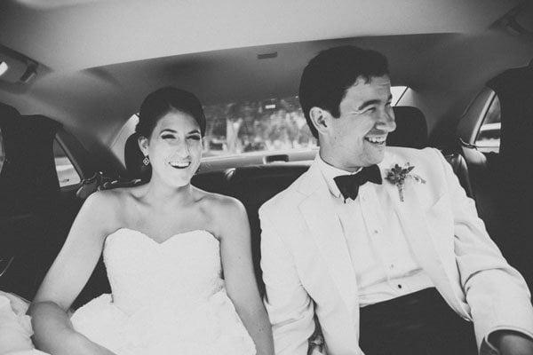 real-wedding-hamptons-tent-kane-and-social-096