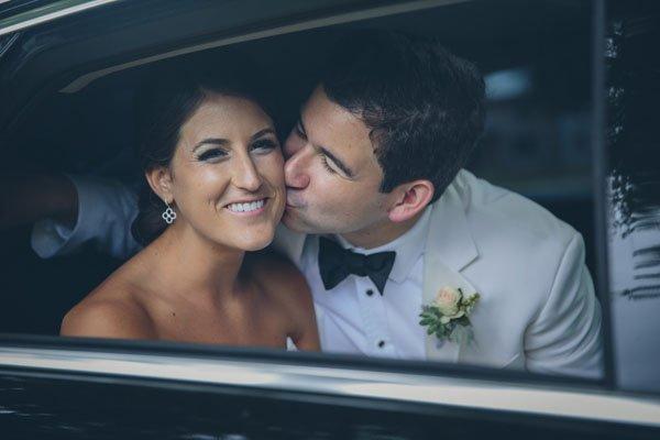 real-wedding-hamptons-tent-kane-and-social-097