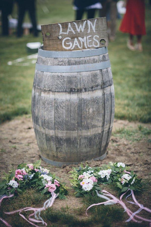 real-wedding-hamptons-tent-kane-and-social-098