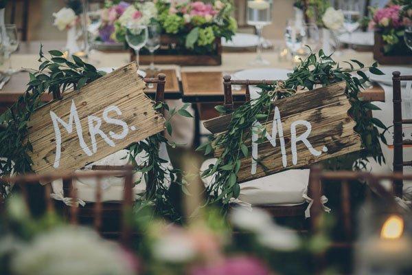 real-wedding-hamptons-tent-kane-and-social-099