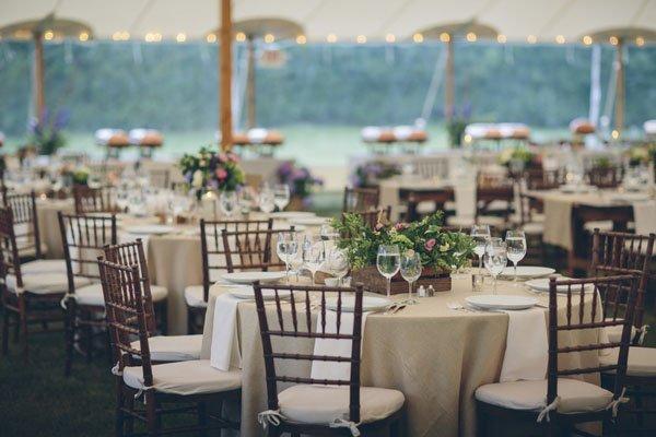real-wedding-hamptons-tent-kane-and-social-100