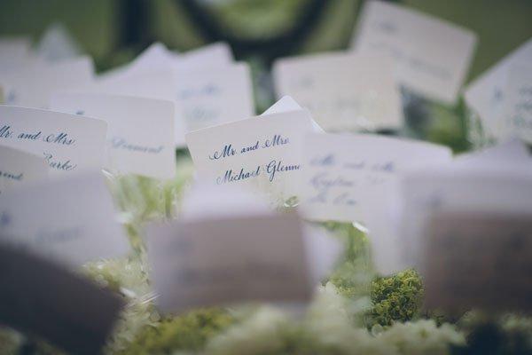 real-wedding-hamptons-tent-kane-and-social-101