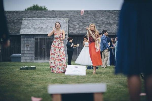 real-wedding-hamptons-tent-kane-and-social-103