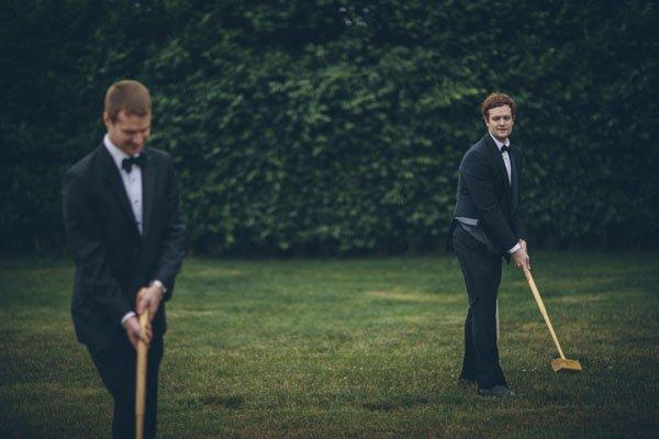 real-wedding-hamptons-tent-kane-and-social-104