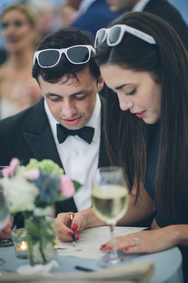 real-wedding-hamptons-tent-kane-and-social-106