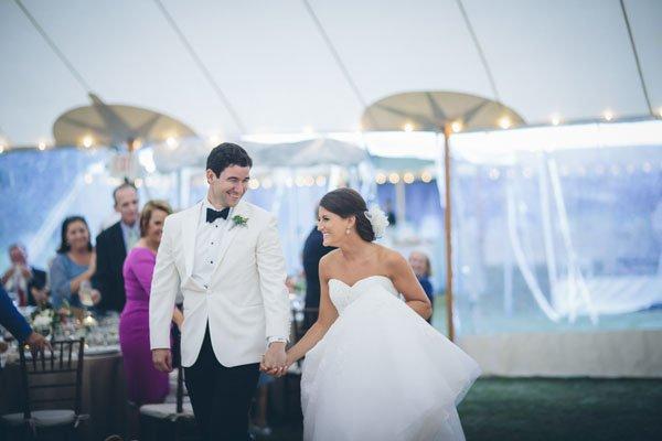 real-wedding-hamptons-tent-kane-and-social-108