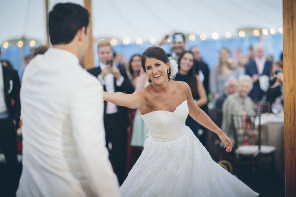 money saving wedding tips