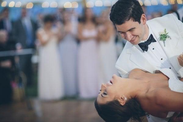 real-wedding-hamptons-tent-kane-and-social-110