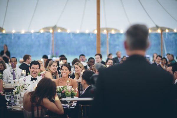 real-wedding-hamptons-tent-kane-and-social-114