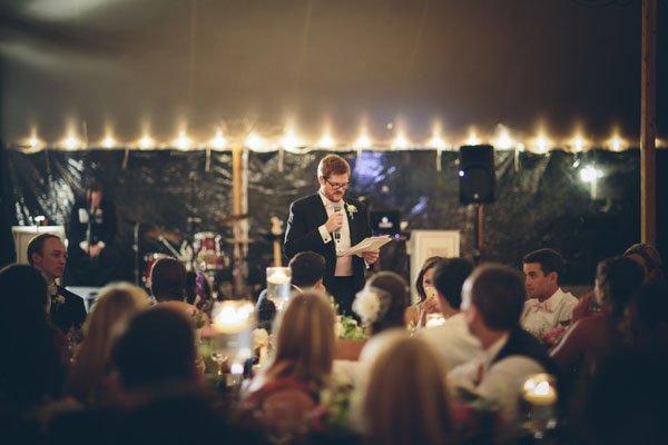 real-wedding-hamptons-tent-kane-and-social-116
