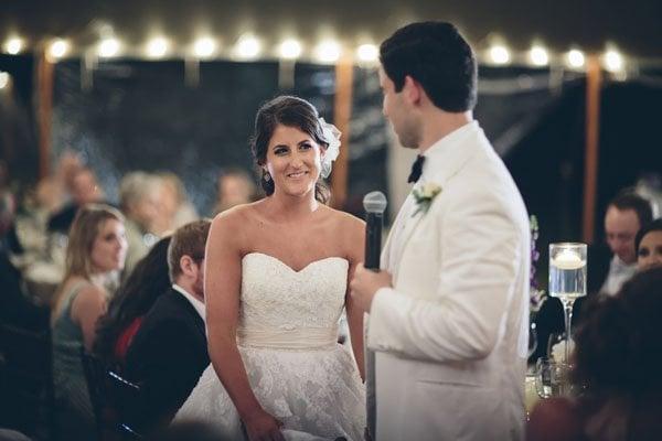 real-wedding-hamptons-tent-kane-and-social-117