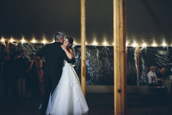 real-wedding-hamptons-tent-kane-and-social-118
