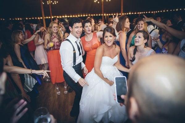 real-wedding-hamptons-tent-kane-and-social-119