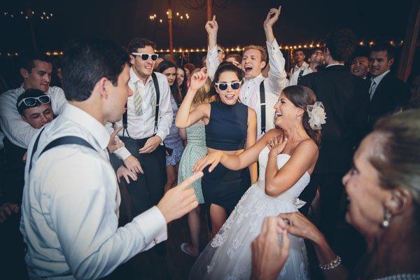 real-wedding-hamptons-tent-kane-and-social-120
