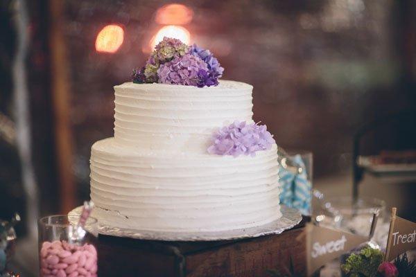 real-wedding-hamptons-tent-kane-and-social-123