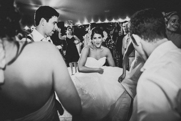 real-wedding-hamptons-tent-kane-and-social-127