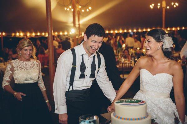 real-wedding-hamptons-tent-kane-and-social-128