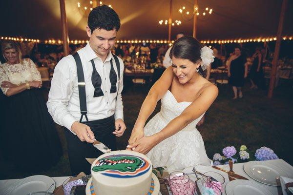 real-wedding-hamptons-tent-kane-and-social-129