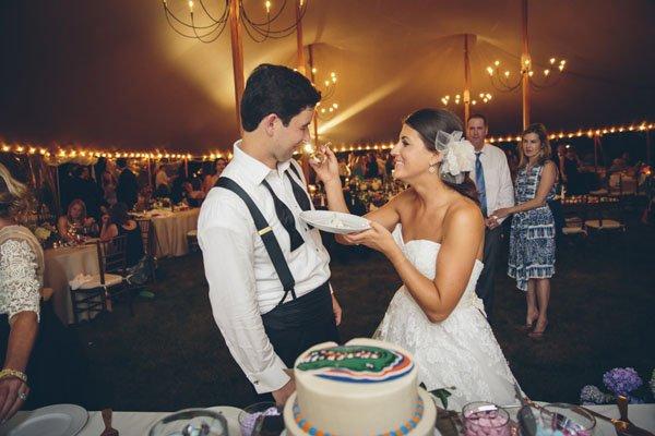 real-wedding-hamptons-tent-kane-and-social-130