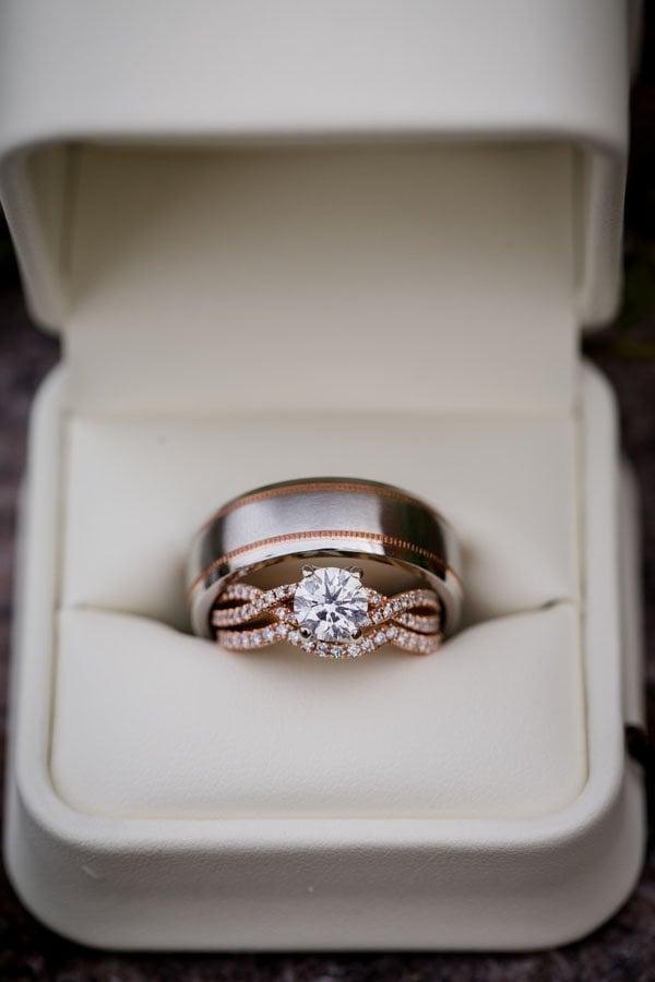 real-wedding-the-standard-knoxville-amanda-may-001
