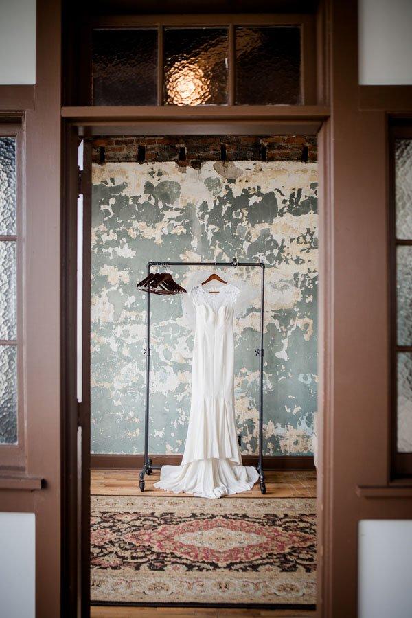 real-wedding-the-standard-knoxville-amanda-may-002