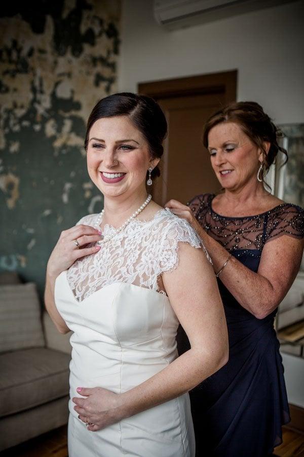 real-wedding-the-standard-knoxville-amanda-may-005