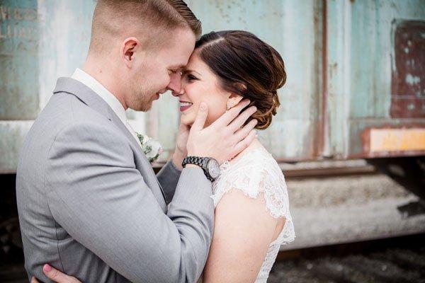 real-wedding-the-standard-knoxville-amanda-may-008