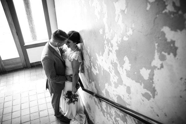 real-wedding-the-standard-knoxville-amanda-may-009