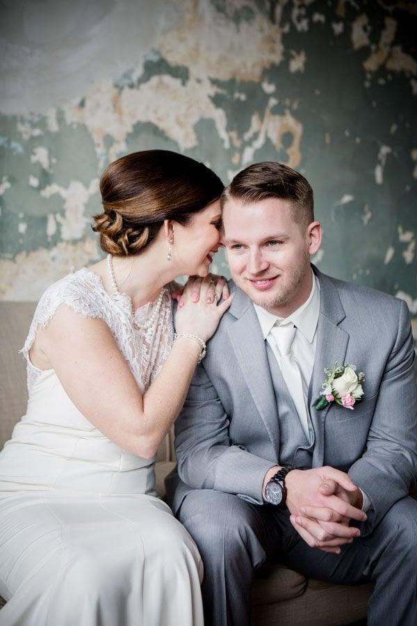 real-wedding-the-standard-knoxville-amanda-may-010