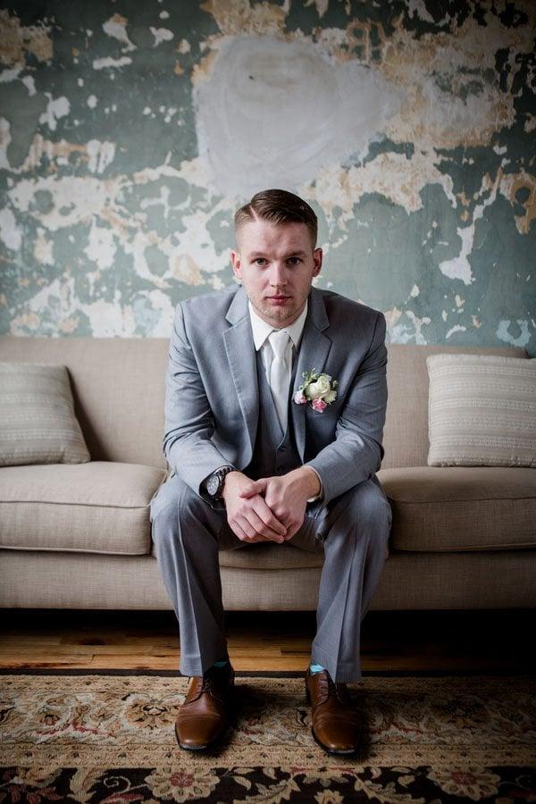 real-wedding-the-standard-knoxville-amanda-may-011
