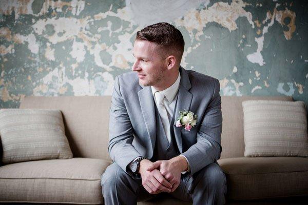real-wedding-the-standard-knoxville-amanda-may-012
