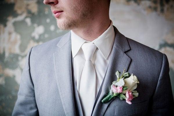 real-wedding-the-standard-knoxville-amanda-may-013