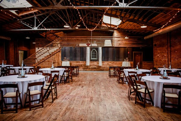 real-wedding-the-standard-knoxville-amanda-may-016