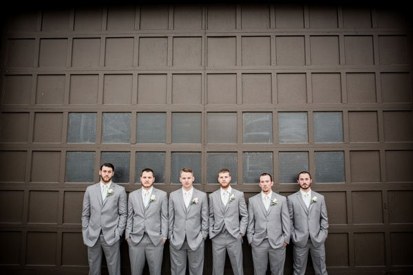 real-wedding-the-standard-knoxville-amanda-may-017